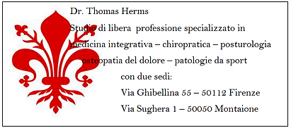 http://www.chiropratico-firenze.it//images/giglo%20con%20indirizzi.png